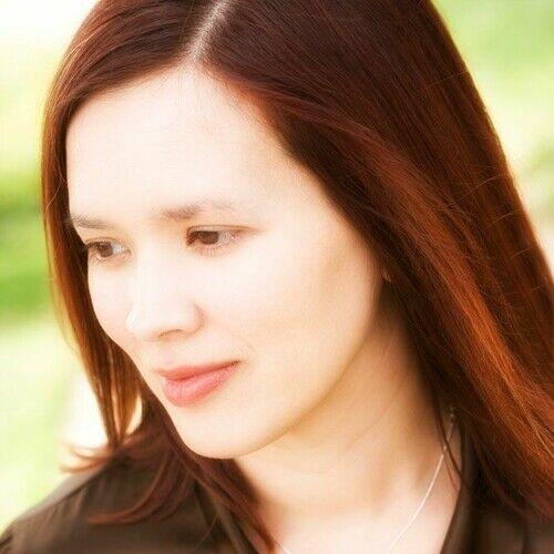 Nicole Eilers