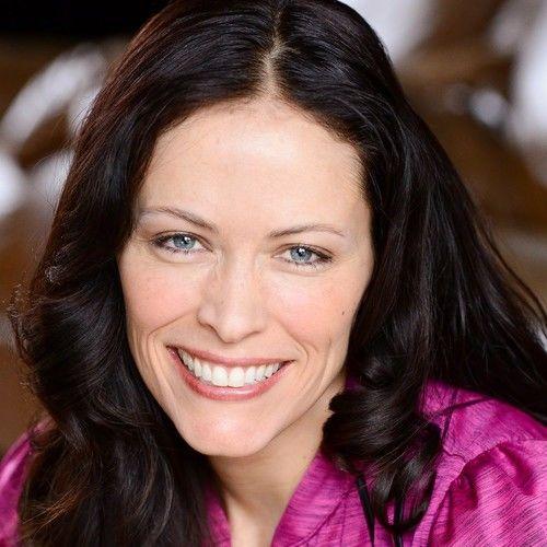 Kathryn Gould