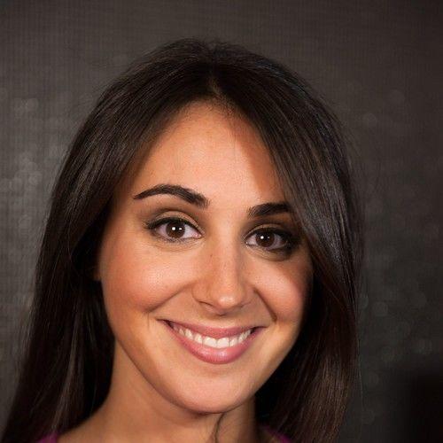 Jill Jacinto