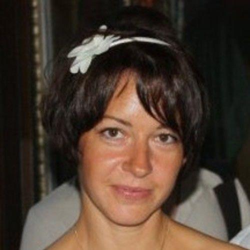 Ioana Reti