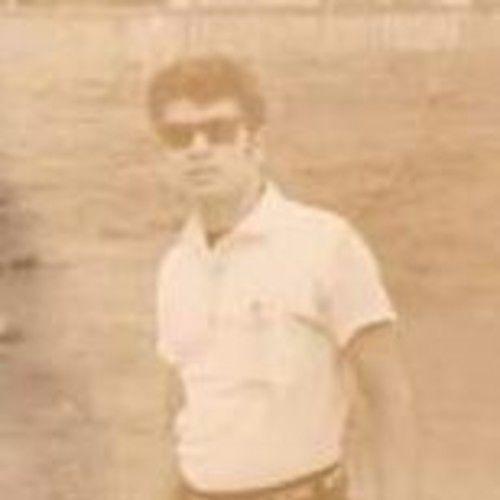 Farid Abraham Vargas