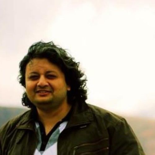 Shaurya Agarwal