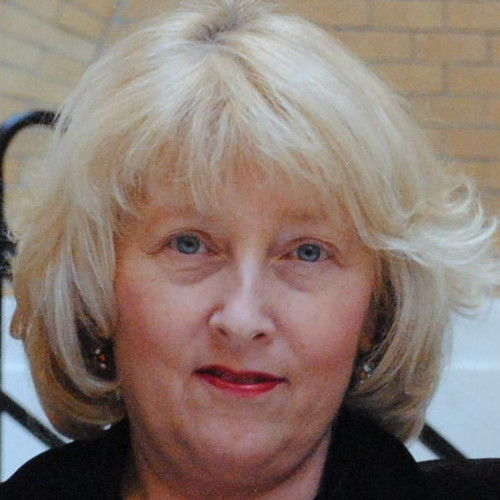 April Ranck