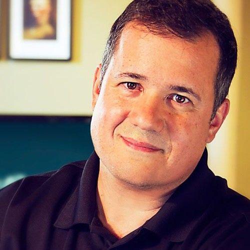 Pete Sussi