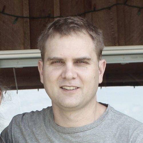 Ryan Soprovich