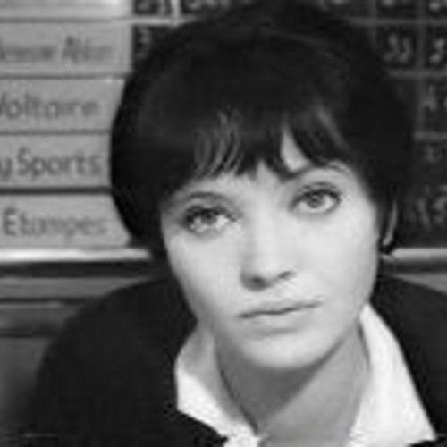 Silvia Osellini