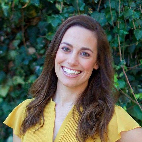 Kathryn Hammond