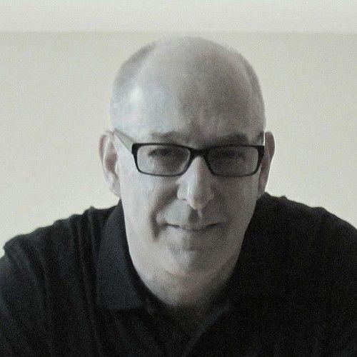 Dave Durocher