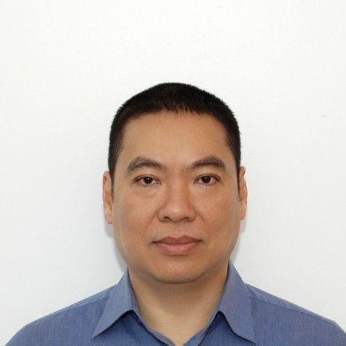 Nguyen Thai Duong