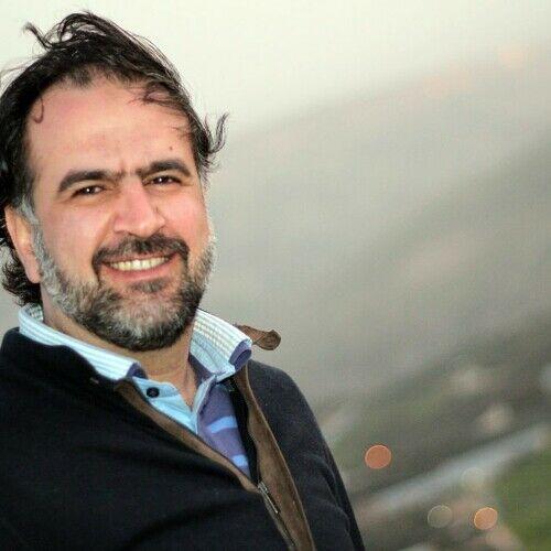 Marwan Yassen