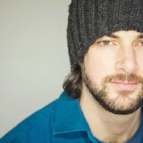 Kyle Rosetta