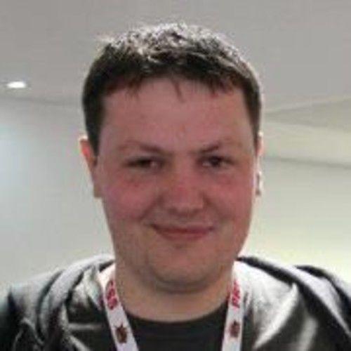 Emmanuel Peudon