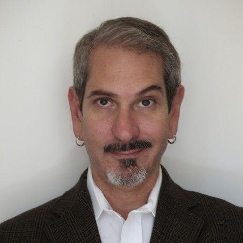 David Seropian