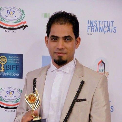 Malik Alawe