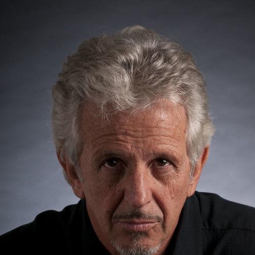 Paul Saulo