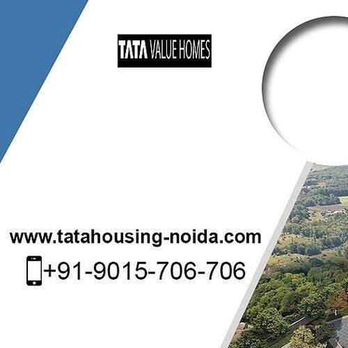 Tata Housing Value Homes