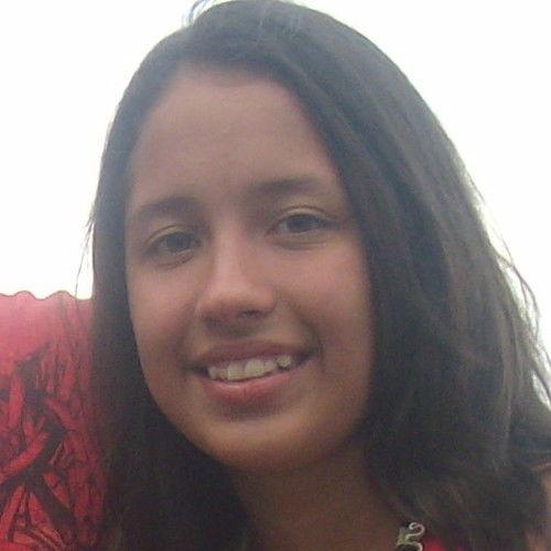 Alyssa Dodson