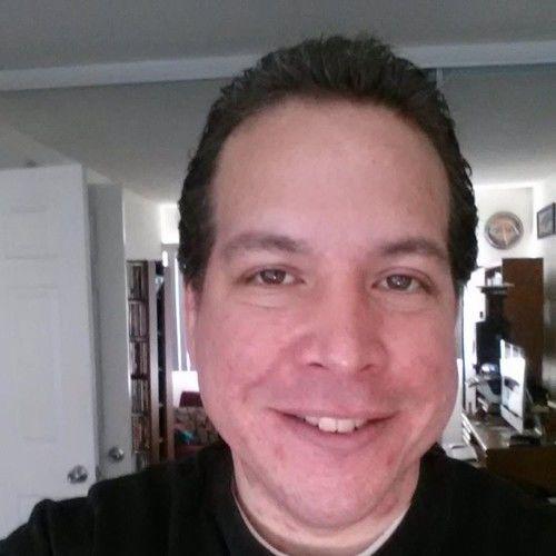 Edward E Esparza