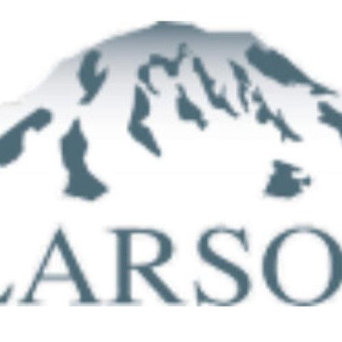 Larson Med