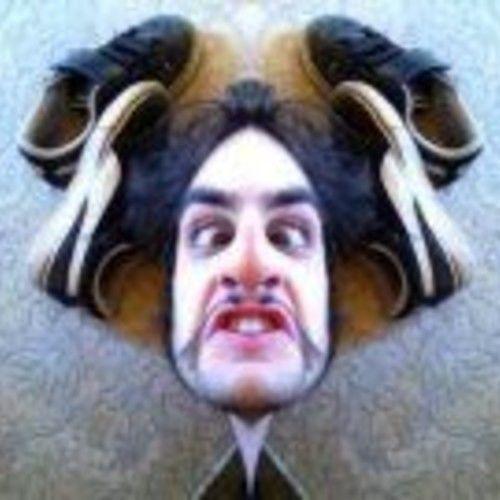 Vincent de Ghoulie