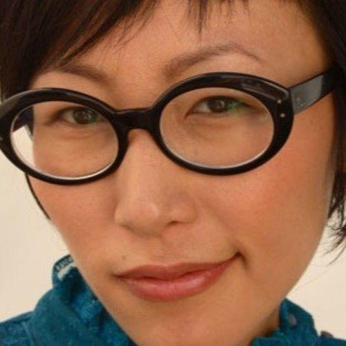 Judy Kwon