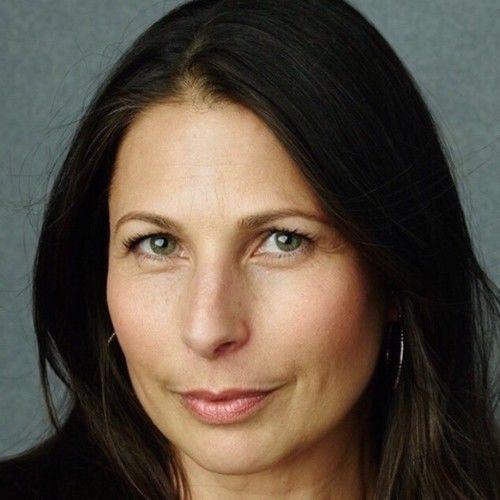 Danielle Arminio-Abate