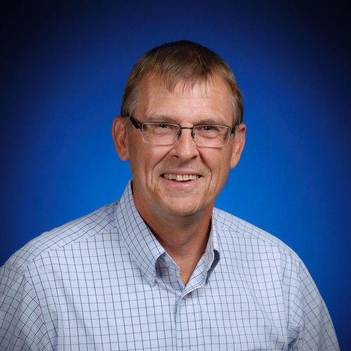Dennis Ingwersen