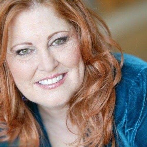 Linda Hodge