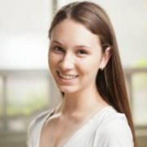 Michelle Kuzemczak