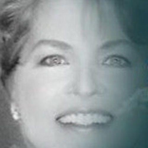 Stephanie Hoover