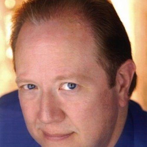 Christopher K. Hull