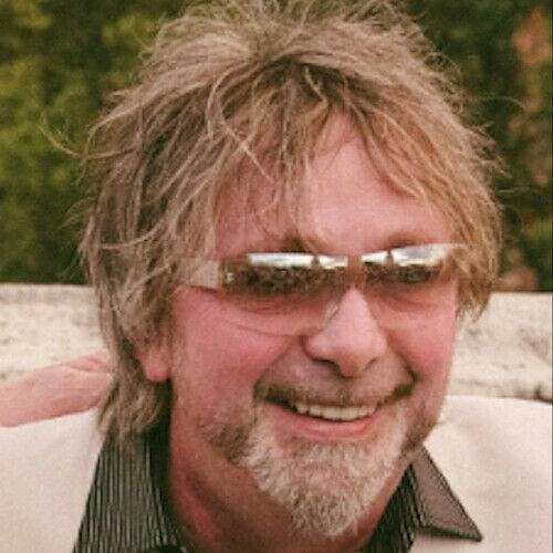 Michel DeMars