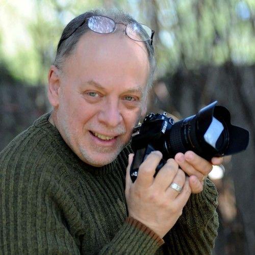Ernest J. Schweit
