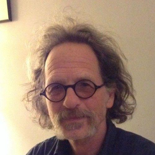 Robert Buncher