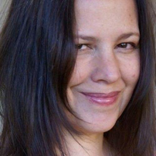 Jolene Adams