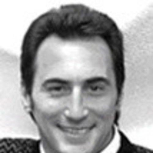 Steven M. Bloome