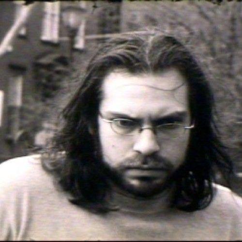 Stephen Fruchtman