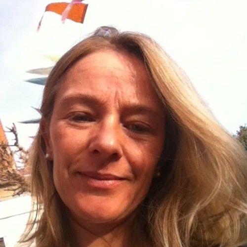 Anna van Os