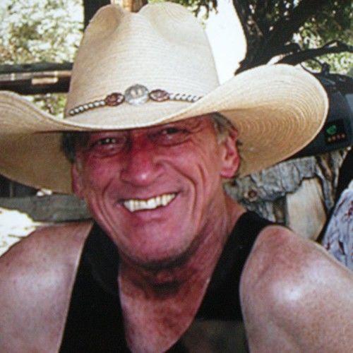 Jan Van Tassell