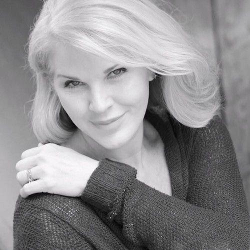 Carole Wood