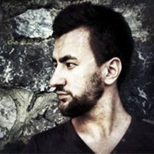 Danila Zharov