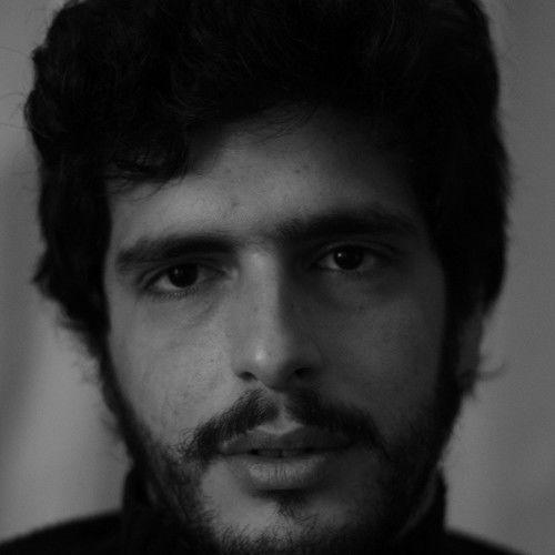 Gino Rodríguez