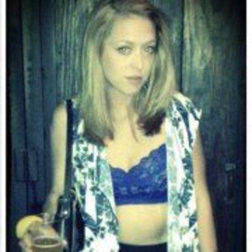 Kelsey Glasser