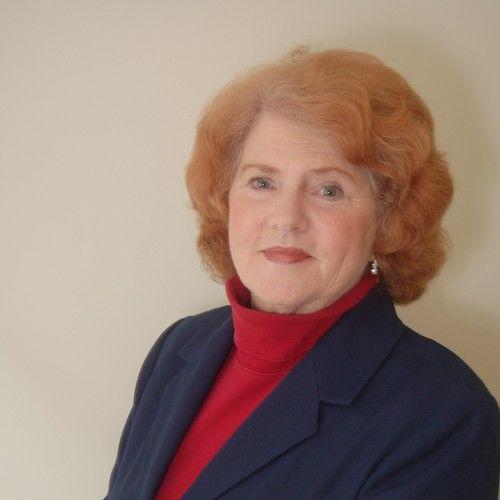 Kathleen S. Barber