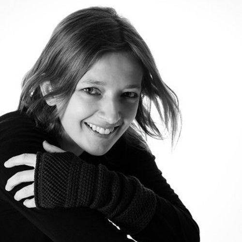 Cecilie Harris