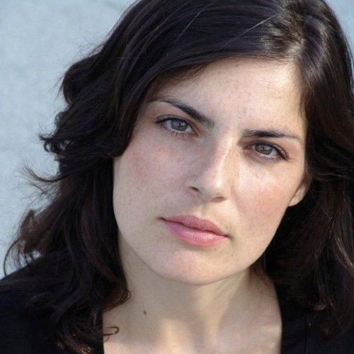 Olga Montes