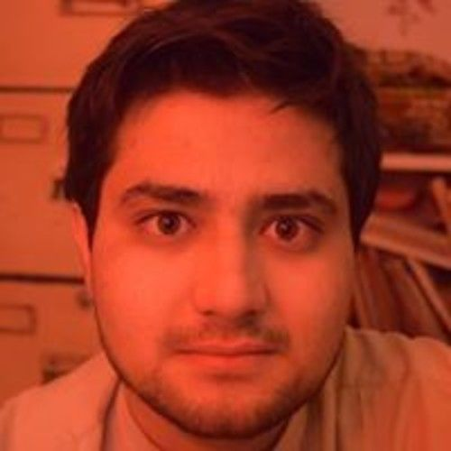 Sheheryaar Khan