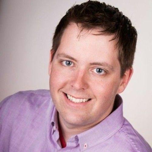 Andrew Fleer