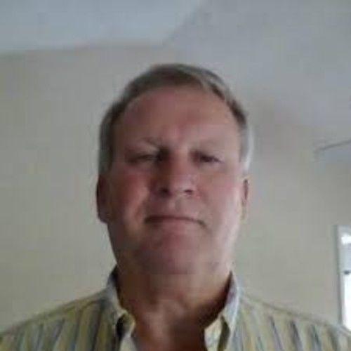 Dwight L. Dowson