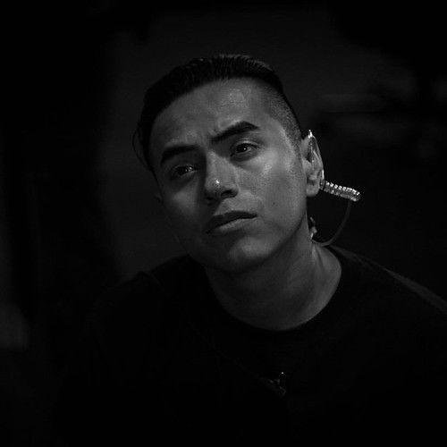 Oscar Armando